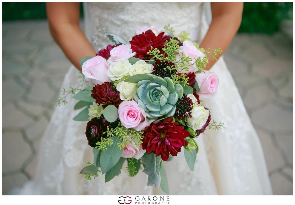 Liana_Davod_Willowdale_estate_wedding_bride_groom_NH_Wedding_Photo_0024.jpg