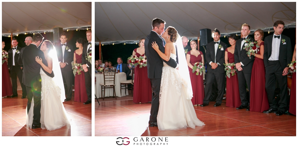 Liana_Davod_Willowdale_estate_wedding_bride_groom_NH_Wedding_Photo_0026.jpg