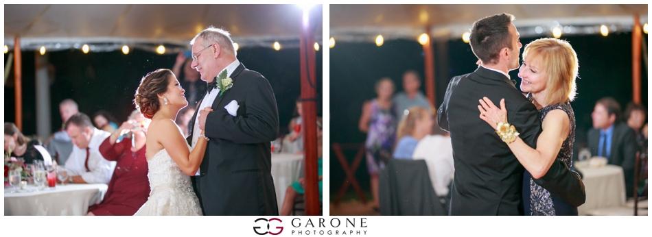 Liana_Davod_Willowdale_estate_wedding_bride_groom_NH_Wedding_Photo_0027.jpg