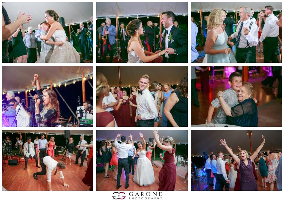 Liana_Davod_Willowdale_estate_wedding_bride_groom_NH_Wedding_Photo_0028.jpg