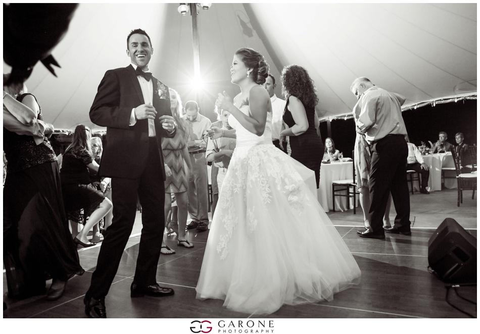 Liana_Davod_Willowdale_estate_wedding_bride_groom_NH_Wedding_Photo_0029.jpg