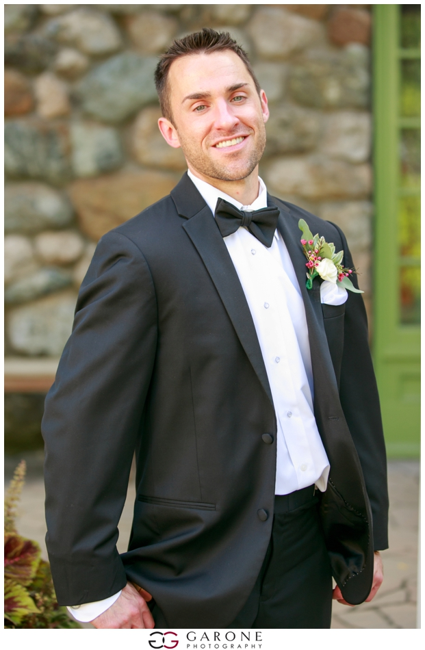 Liana_Davod_Willowdale_estate_wedding_bride_groom_NH_Wedding_Photo_0030.jpg