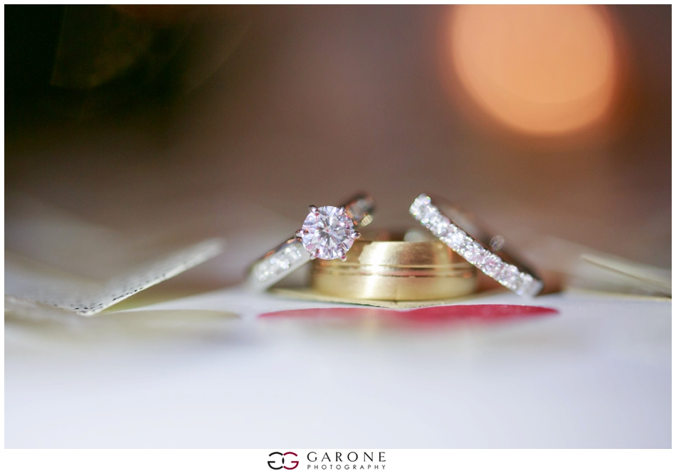 Liana_Davod_Willowdale_estate_wedding_bride_groom_NH_Wedding_Photo_0031.jpg