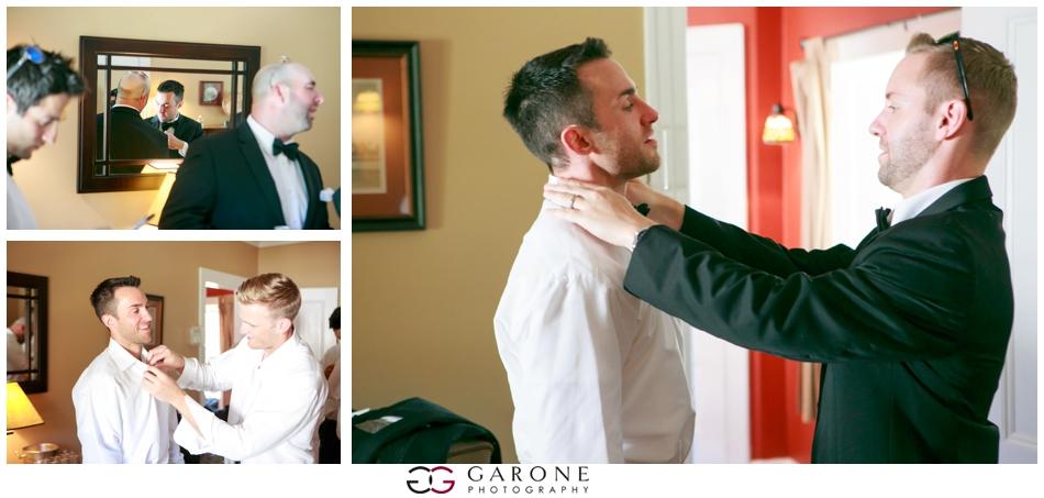Liana_Davod_Willowdale_estate_wedding_bride_groom_NH_Wedding_Photo_0032.jpg