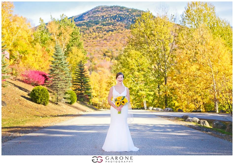 Lynch_Callaghan_Loon_Mountain_Wedding_White_Mountain_NH_Wedding_photography_0004.jpg