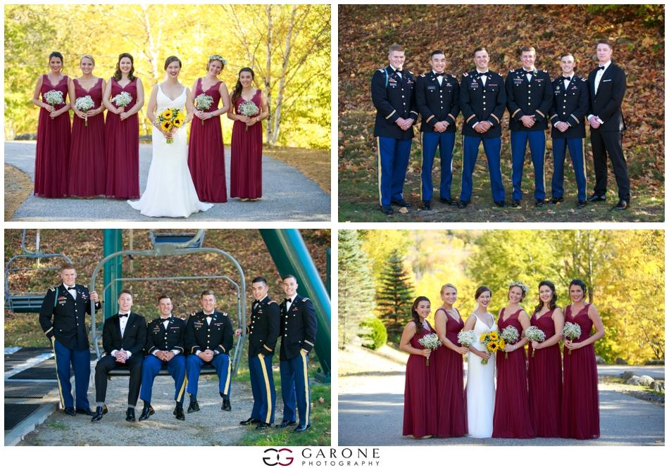 Lynch_Callaghan_Loon_Mountain_Wedding_White_Mountain_NH_Wedding_photography_0005.jpg
