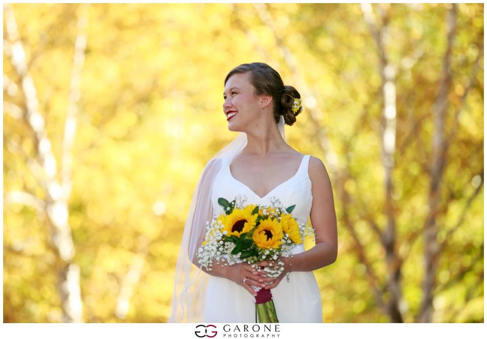 Lynch_Callaghan_Loon_Mountain_Wedding_White_Mountain_NH_Wedding_photography_0006.jpg