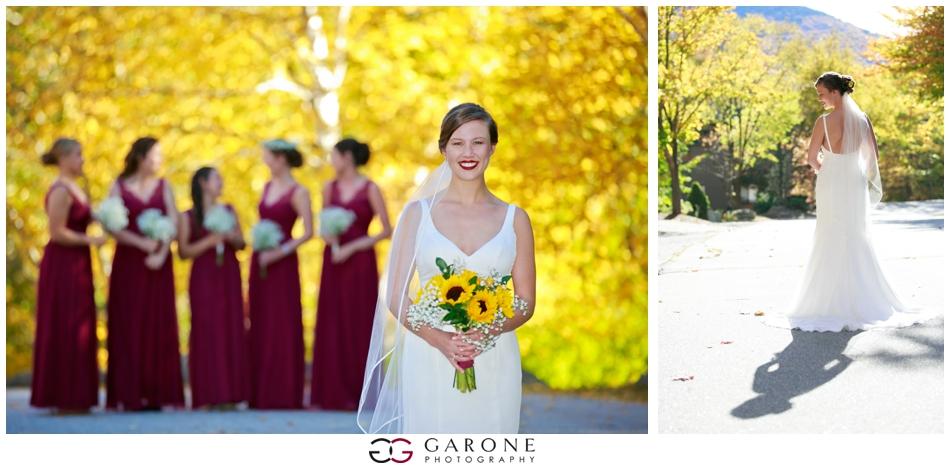 Lynch_Callaghan_Loon_Mountain_Wedding_White_Mountain_NH_Wedding_photography_0007.jpg