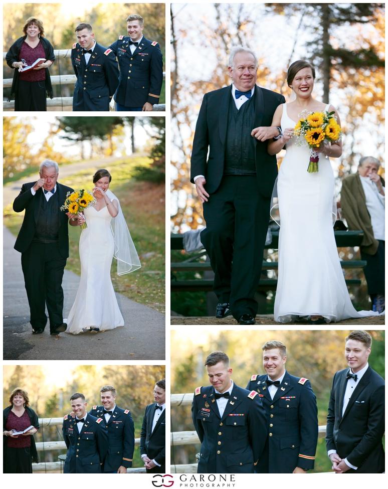 Lynch_Callaghan_Loon_Mountain_Wedding_White_Mountain_NH_Wedding_photography_0009.jpg