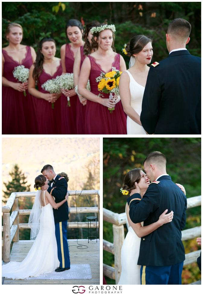 Lynch_Callaghan_Loon_Mountain_Wedding_White_Mountain_NH_Wedding_photography_0010.jpg