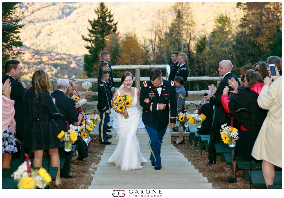 Lynch_Callaghan_Loon_Mountain_Wedding_White_Mountain_NH_Wedding_photography_0011.jpg