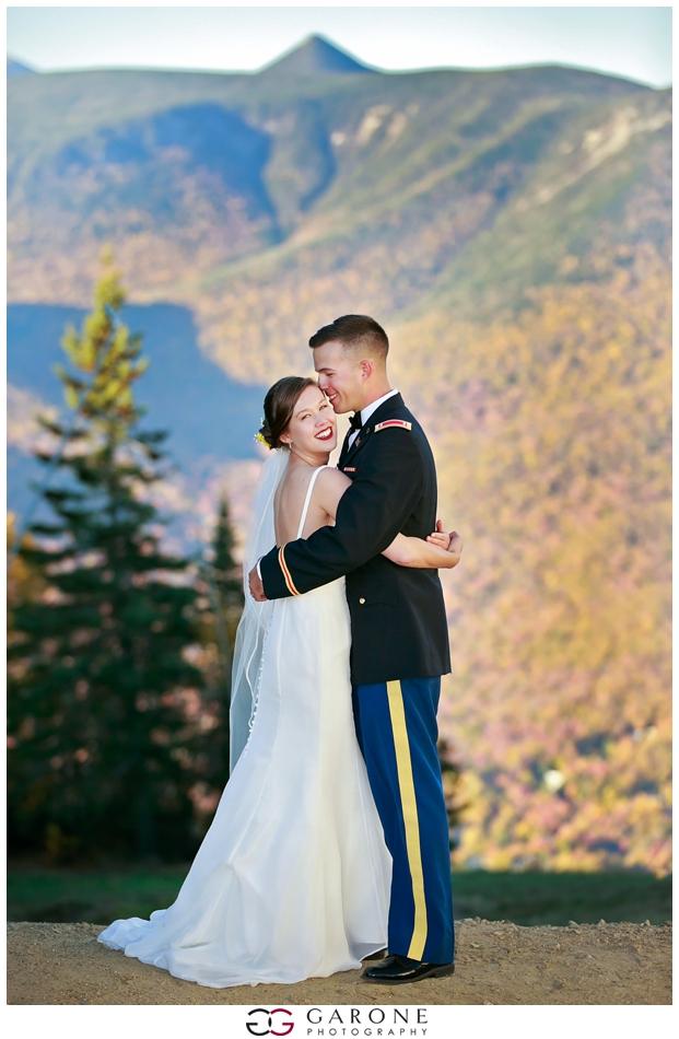 Lynch_Callaghan_Loon_Mountain_Wedding_White_Mountain_NH_Wedding_photography_0014.jpg
