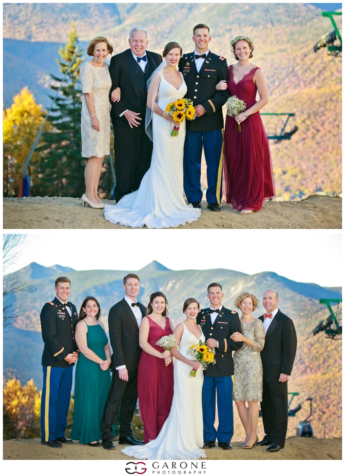 Lynch_Callaghan_Loon_Mountain_Wedding_White_Mountain_NH_Wedding_photography_0015.jpg
