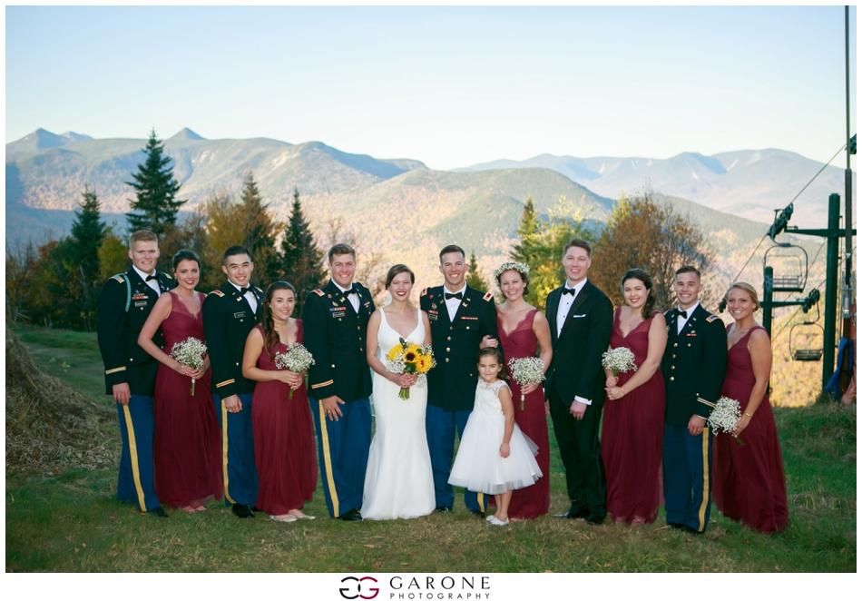 Lynch_Callaghan_Loon_Mountain_Wedding_White_Mountain_NH_Wedding_photography_0016.jpg