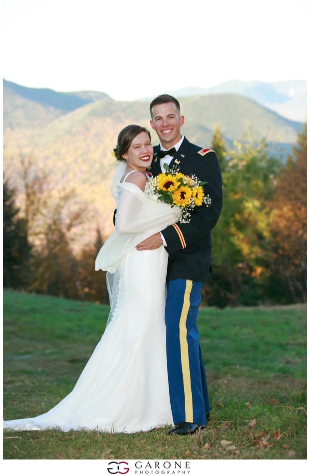 Lynch_Callaghan_Loon_Mountain_Wedding_White_Mountain_NH_Wedding_photography_0018.jpg