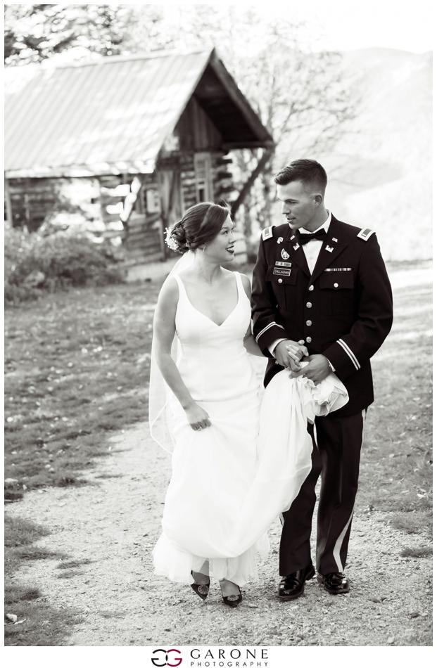 Lynch_Callaghan_Loon_Mountain_Wedding_White_Mountain_NH_Wedding_photography_0019.jpg