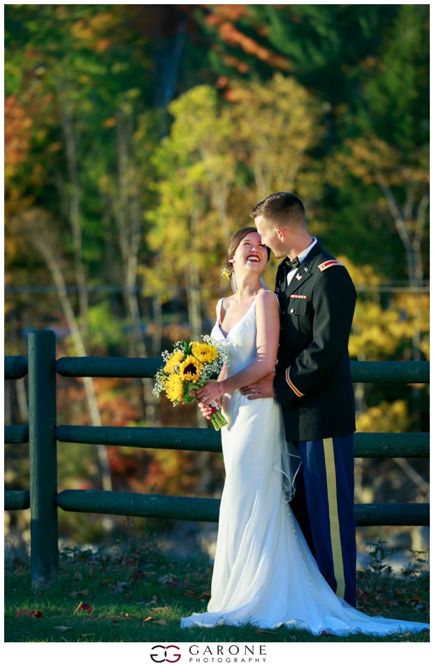 Lynch_Callaghan_Loon_Mountain_Wedding_White_Mountain_NH_Wedding_photography_0021.jpg