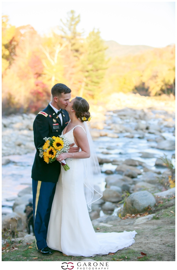 Lynch_Callaghan_Loon_Mountain_Wedding_White_Mountain_NH_Wedding_photography_0022.jpg