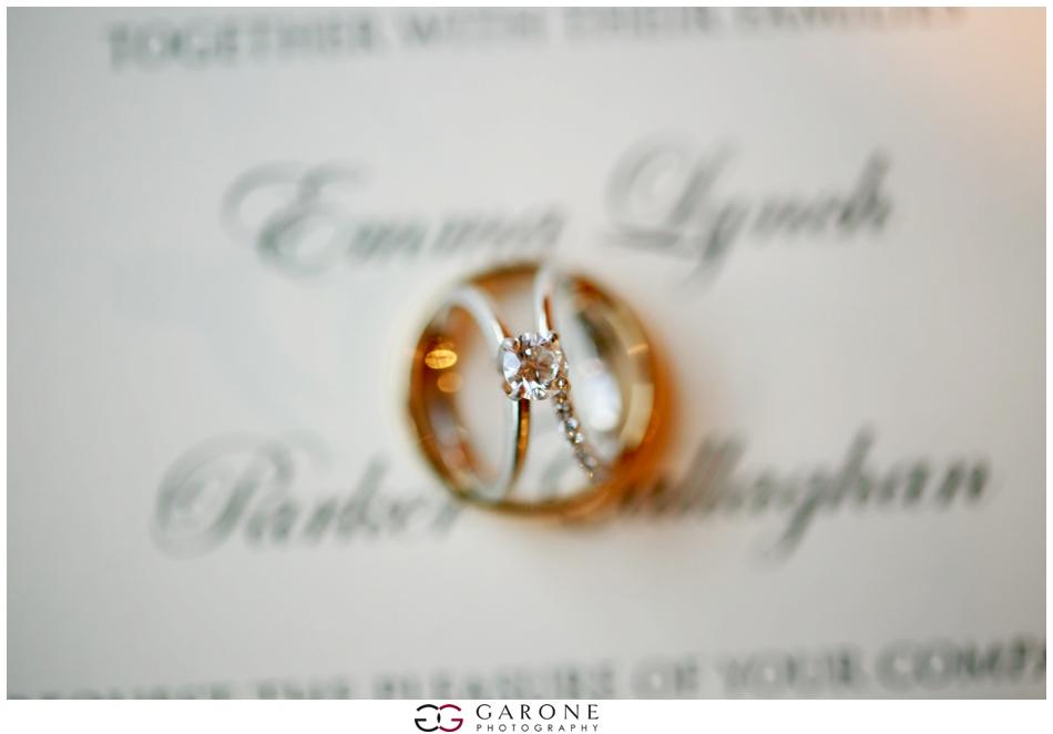 Lynch_Callaghan_Loon_Mountain_Wedding_White_Mountain_NH_Wedding_photography_0023.jpg