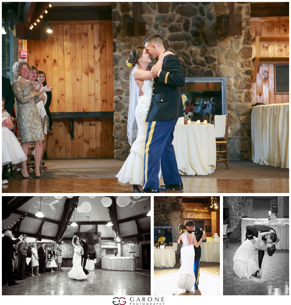 Lynch_Callaghan_Loon_Mountain_Wedding_White_Mountain_NH_Wedding_photography_0024.jpg