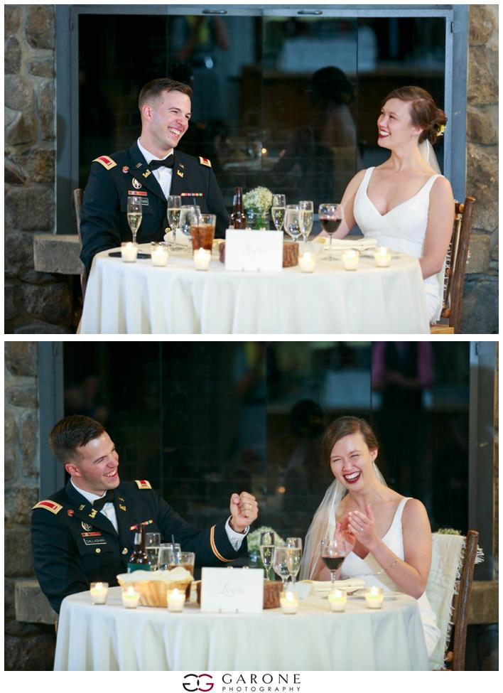 Lynch_Callaghan_Loon_Mountain_Wedding_White_Mountain_NH_Wedding_photography_0025.jpg