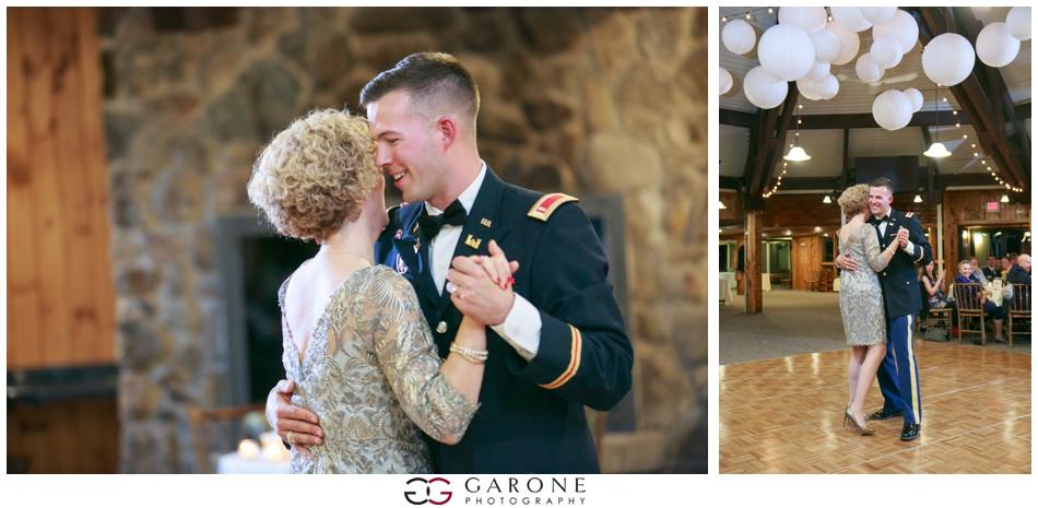 Lynch_Callaghan_Loon_Mountain_Wedding_White_Mountain_NH_Wedding_photography_0027.jpg