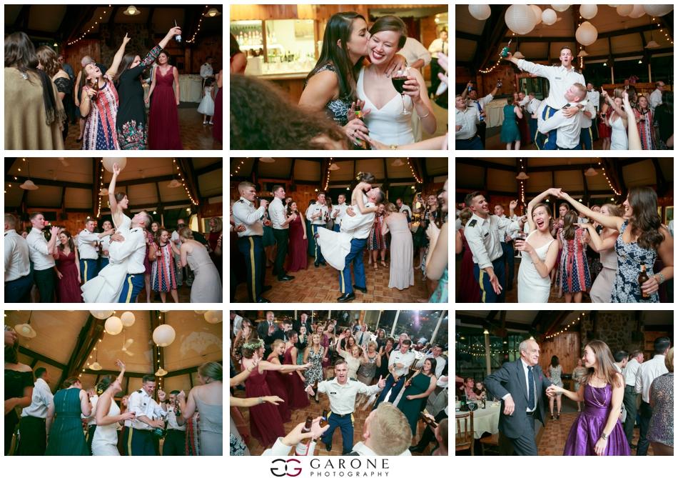 Lynch_Callaghan_Loon_Mountain_Wedding_White_Mountain_NH_Wedding_photography_0029.jpg