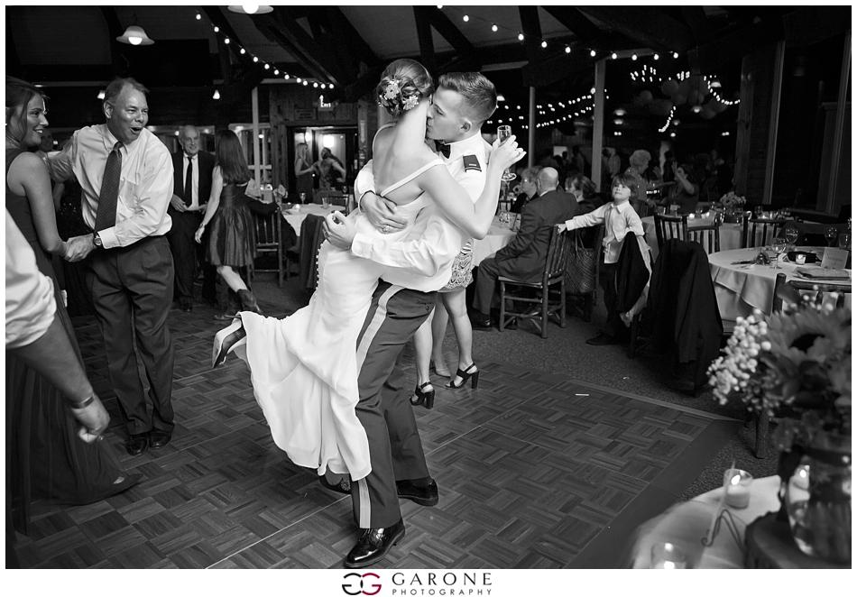 Lynch_Callaghan_Loon_Mountain_Wedding_White_Mountain_NH_Wedding_photography_0030.jpg