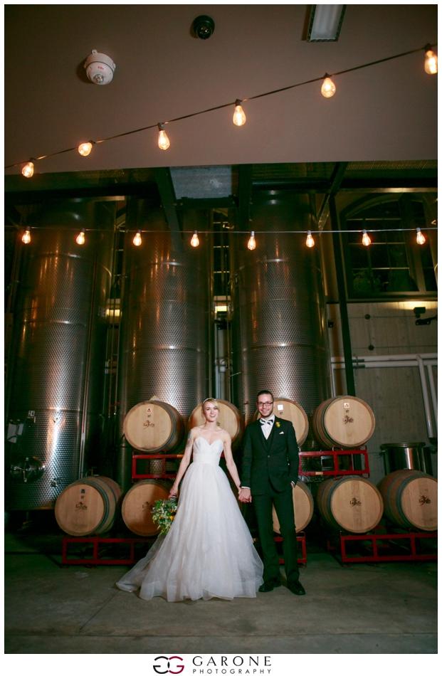 Huss Noe Labelle Winery Wedding Nh Photography Autumn Foliage Garone 0001 Jpg