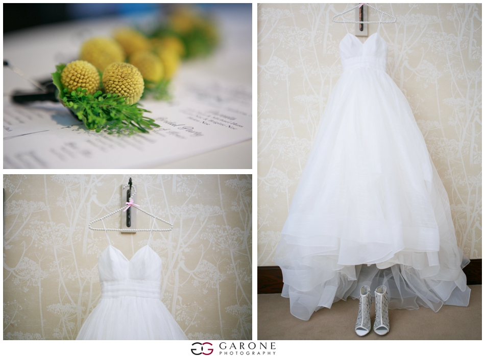 Huss_Noe_Labelle_Winery_Wedding_NH_Wedding_Photography_Autumn_wedding_Foliage_Garone_Photography_0002.jpg