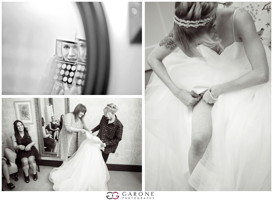 Huss_Noe_Labelle_Winery_Wedding_NH_Wedding_Photography_Autumn_wedding_Foliage_Garone_Photography_0003.jpg