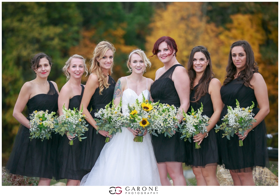 Huss_Noe_Labelle_Winery_Wedding_NH_Wedding_Photography_Autumn_wedding_Foliage_Garone_Photography_0004.jpg