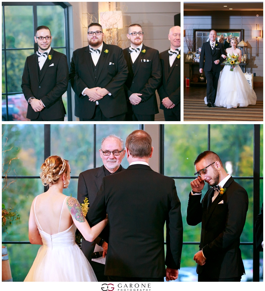 Huss_Noe_Labelle_Winery_Wedding_NH_Wedding_Photography_Autumn_wedding_Foliage_Garone_Photography_0009.jpg