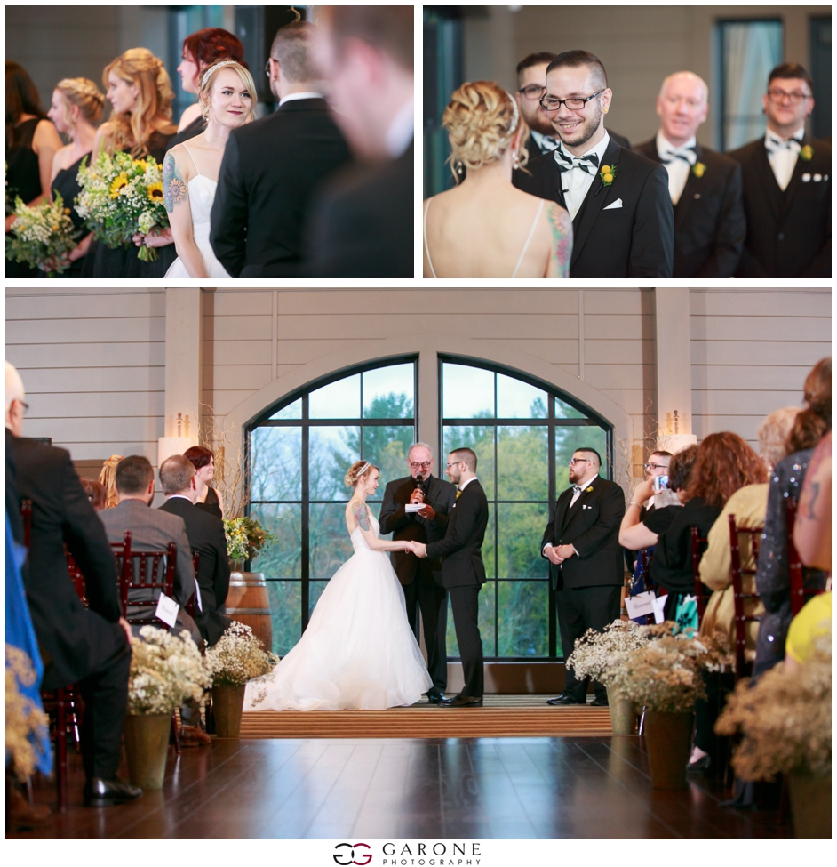 Huss_Noe_Labelle_Winery_Wedding_NH_Wedding_Photography_Autumn_wedding_Foliage_Garone_Photography_0011.jpg