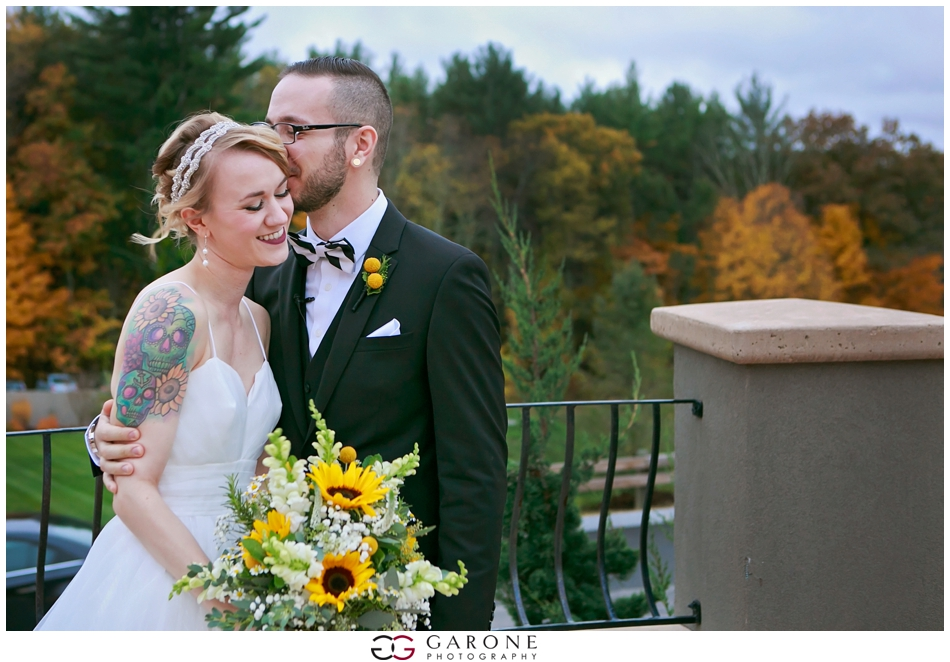 Huss_Noe_Labelle_Winery_Wedding_NH_Wedding_Photography_Autumn_wedding_Foliage_Garone_Photography_0013.jpg