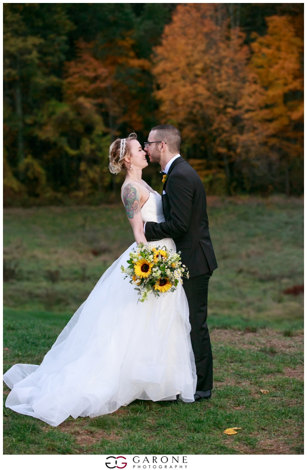 Huss_Noe_Labelle_Winery_Wedding_NH_Wedding_Photography_Autumn_wedding_Foliage_Garone_Photography_0014.jpg