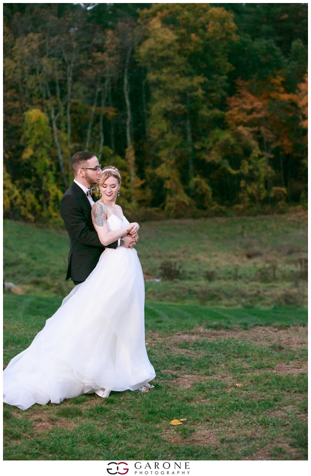 Huss_Noe_Labelle_Winery_Wedding_NH_Wedding_Photography_Autumn_wedding_Foliage_Garone_Photography_0015.jpg