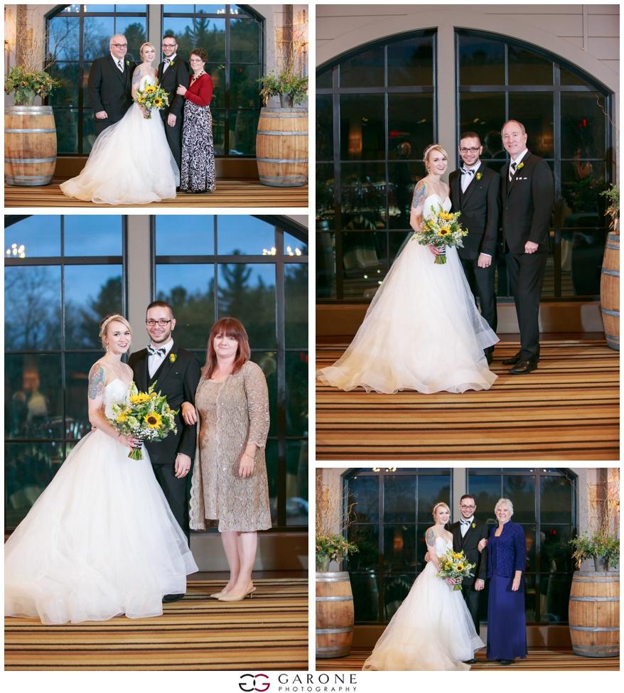 Huss_Noe_Labelle_Winery_Wedding_NH_Wedding_Photography_Autumn_wedding_Foliage_Garone_Photography_0017.jpg