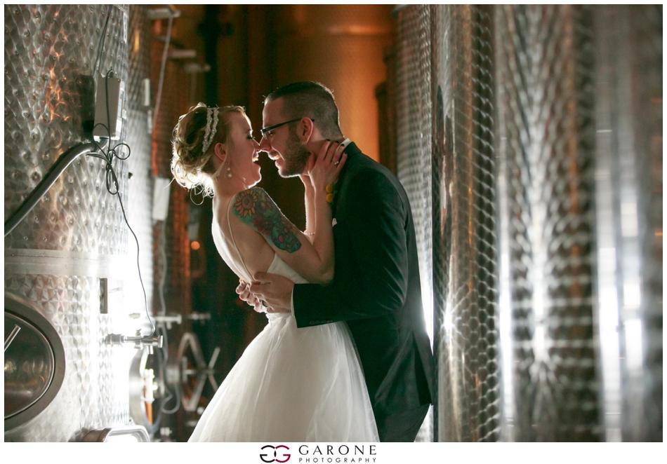Huss_Noe_Labelle_Winery_Wedding_NH_Wedding_Photography_Autumn_wedding_Foliage_Garone_Photography_0021.jpg