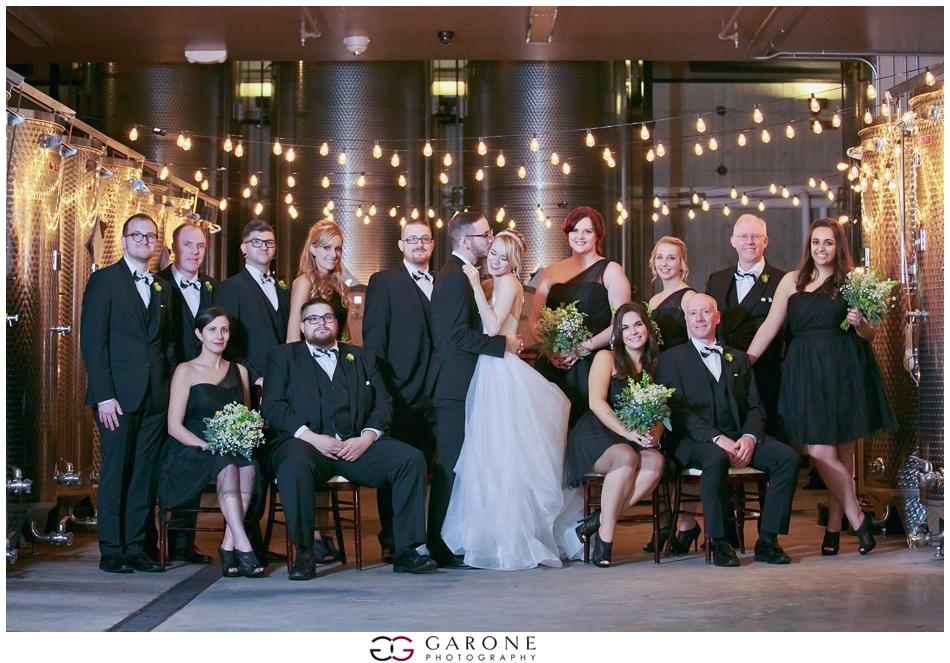 Huss_Noe_Labelle_Winery_Wedding_NH_Wedding_Photography_Autumn_wedding_Foliage_Garone_Photography_0022.jpg