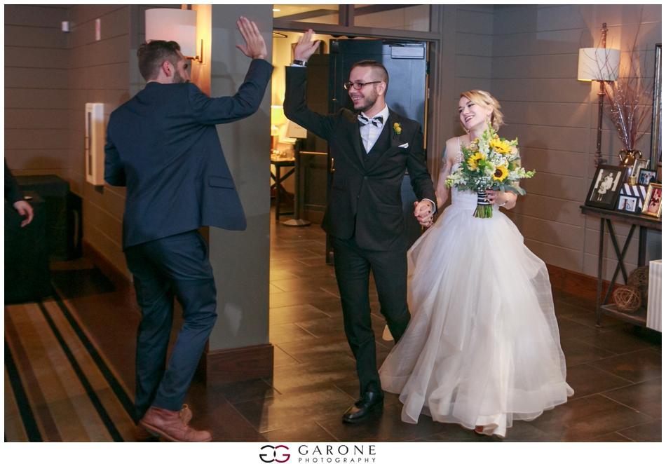 Huss_Noe_Labelle_Winery_Wedding_NH_Wedding_Photography_Autumn_wedding_Foliage_Garone_Photography_0023.jpg