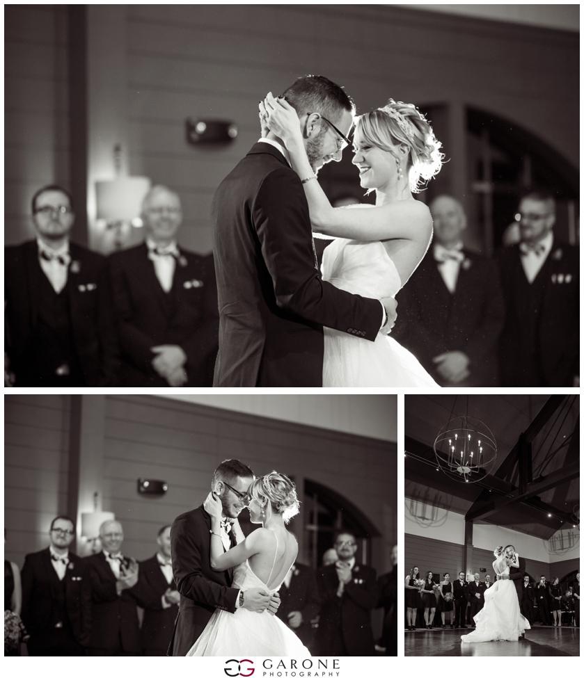 Huss_Noe_Labelle_Winery_Wedding_NH_Wedding_Photography_Autumn_wedding_Foliage_Garone_Photography_0024.jpg