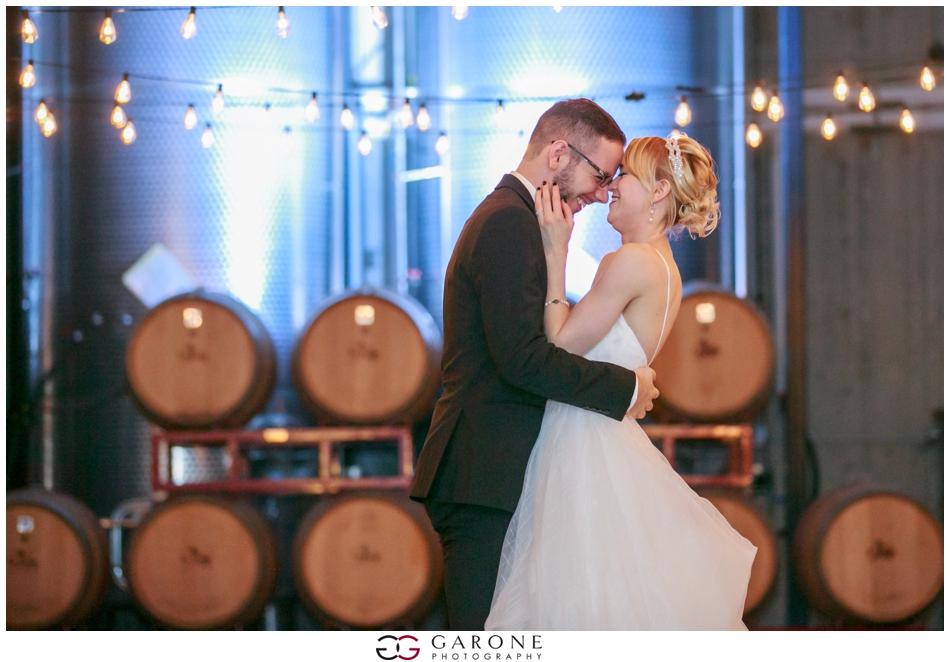 Huss_Noe_Labelle_Winery_Wedding_NH_Wedding_Photography_Autumn_wedding_Foliage_Garone_Photography_0025.jpg