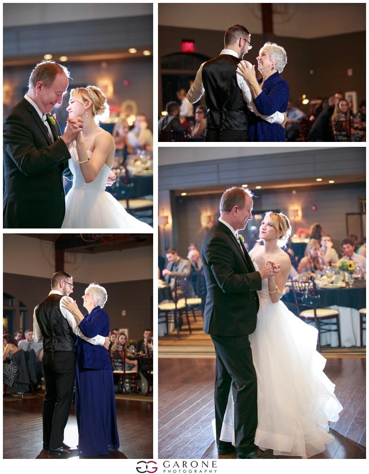 Huss_Noe_Labelle_Winery_Wedding_NH_Wedding_Photography_Autumn_wedding_Foliage_Garone_Photography_0029.jpg