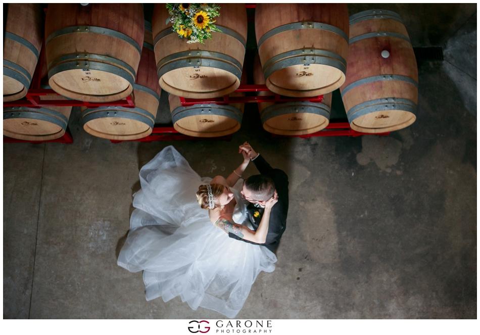 Huss_Noe_Labelle_Winery_Wedding_NH_Wedding_Photography_Autumn_wedding_Foliage_Garone_Photography_0031.jpg