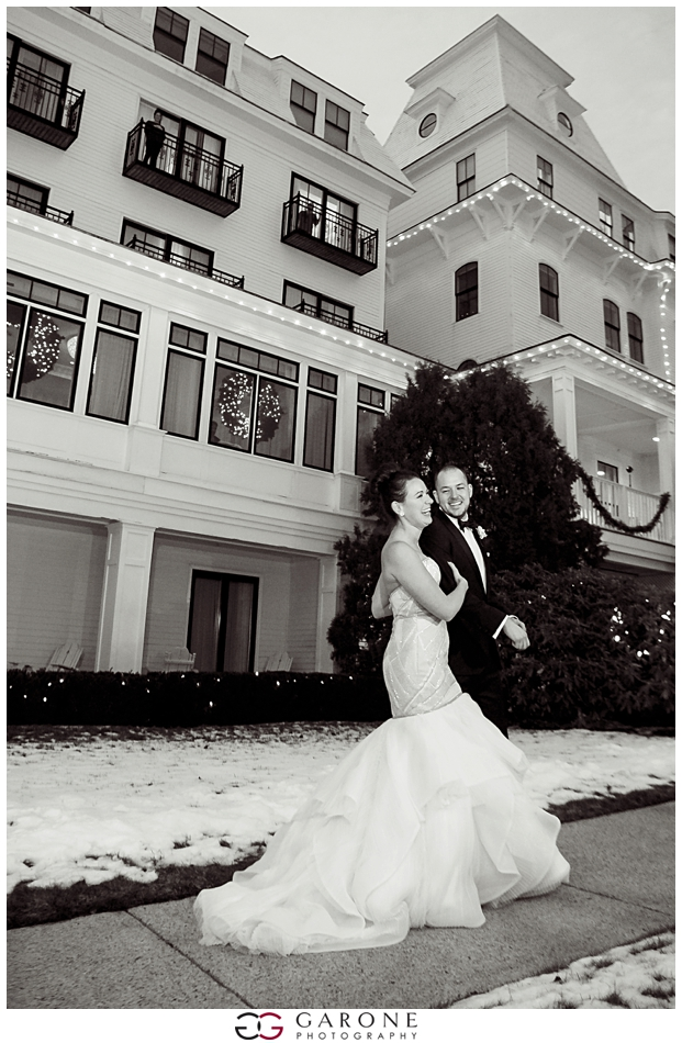 Meredith_Craig_Wentworth_by_the_sea_NYE_Winter_Wedding_Garone_Photography_0007.jpg