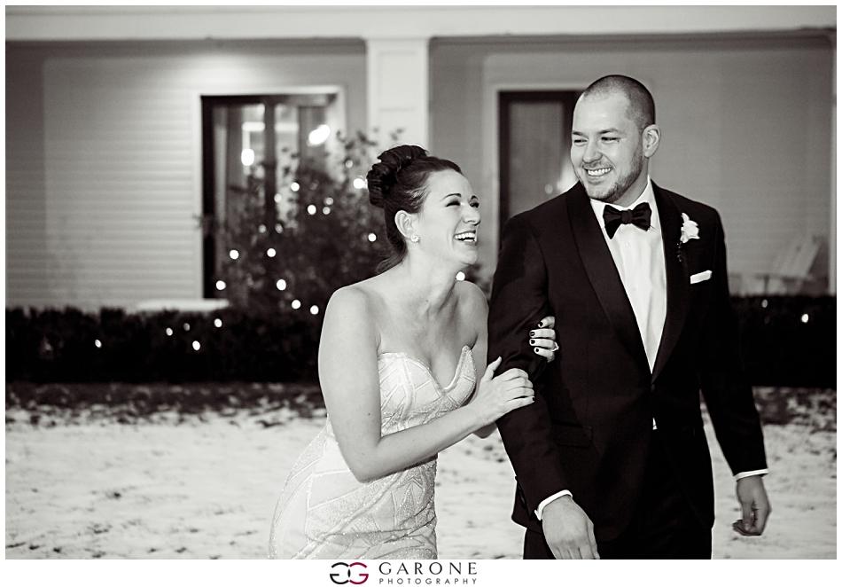 Meredith_Craig_Wentworth_by_the_sea_NYE_Winter_Wedding_Garone_Photography_0009.jpg