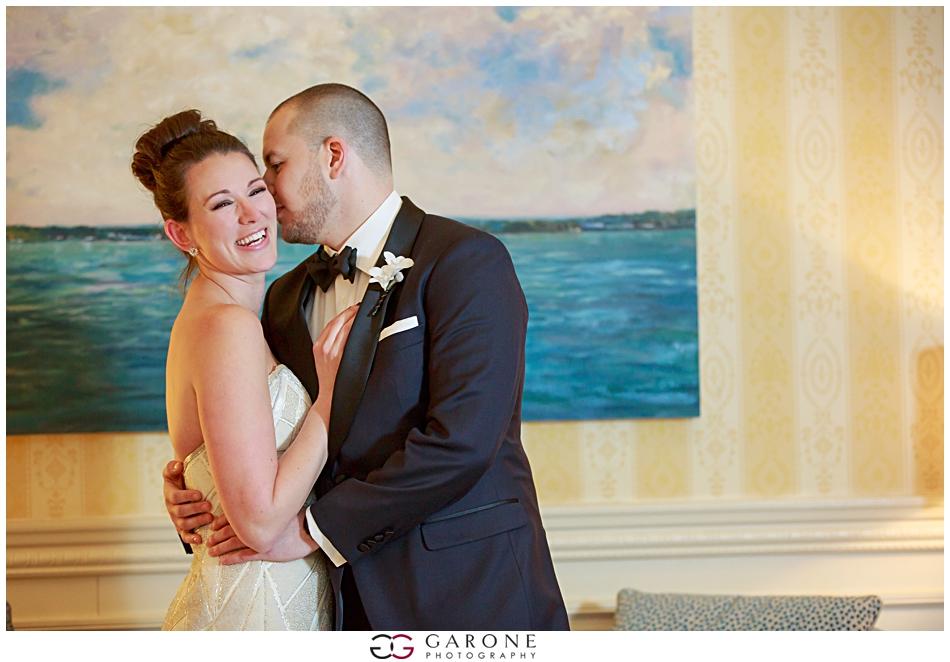 Meredith_Craig_Wentworth_by_the_sea_NYE_Winter_Wedding_Garone_Photography_0014.jpg