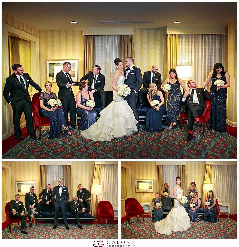 Meredith_Craig_Wentworth_by_the_sea_NYE_Winter_Wedding_Garone_Photography_0019.jpg