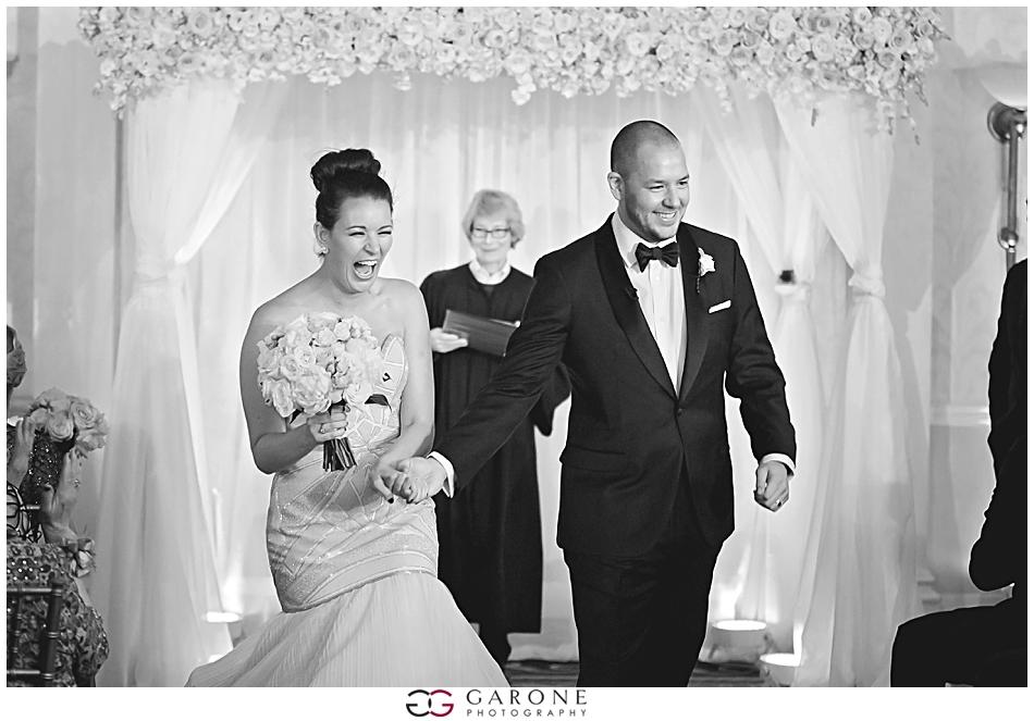 Meredith_Craig_Wentworth_by_the_sea_NYE_Winter_Wedding_Garone_Photography_0022.jpg